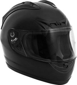 Fuel Helmets SH-FF0016 Full Face Helmet