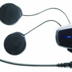 The Best Motorcycle Helmet Speakers: Top-Rated Reviews