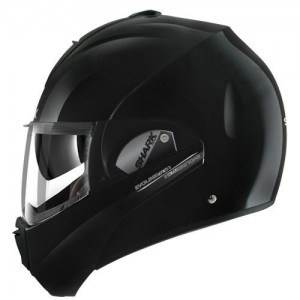 Shark Evoline Series 3 Helmet