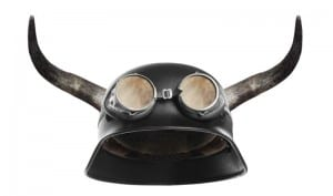 The Highest-rated Novelty Motorcycle Helmets Reviewed for You