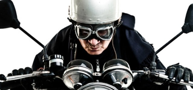 Best German Style Motorcycle Helmets – Highest Rated And Most Popular