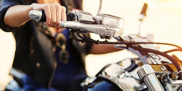 Best Motorcycle Helmet Locks – How to Lock a Motorcycle Helmet?