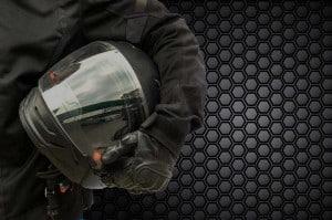 Super Strong Carbon Fiber Helmets