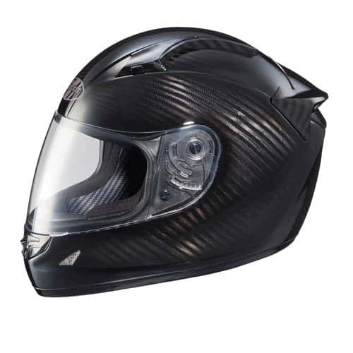 Joe Rocket Speedmaster Motorcycle Helmet