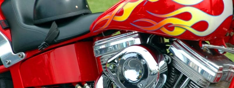 Best Motorcycle Half Helmets That Take Cruising to Another Level