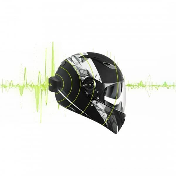 Headwave-Tag_Helmet-Speaker