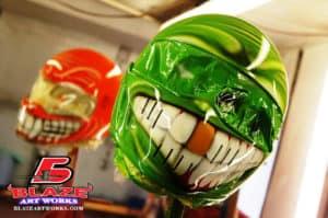 airbrush-custom-green-smiley