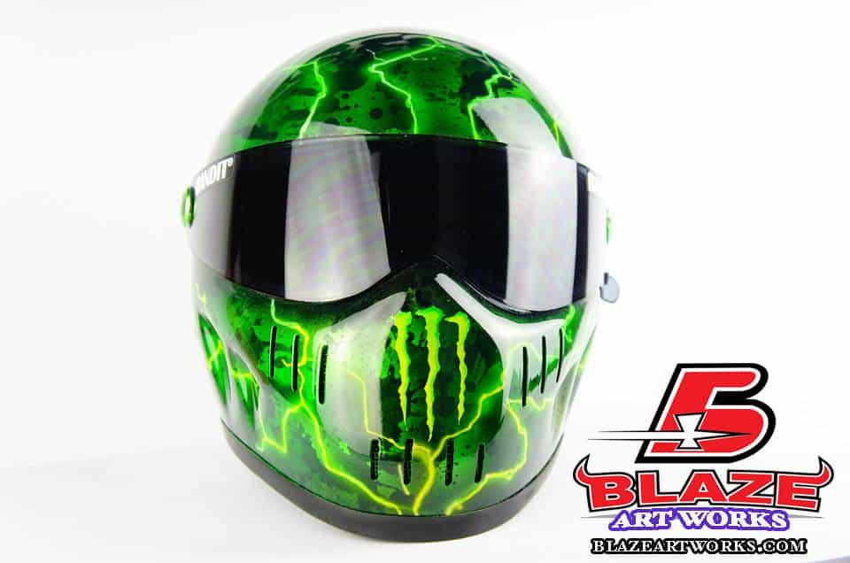 airbrush-custom-monster-helmet
