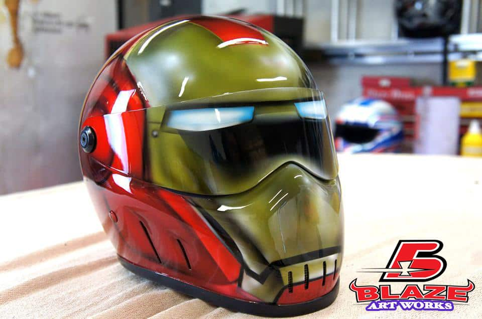 airbrush-helmet-ironman
