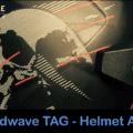Headwave helmet surround sound system