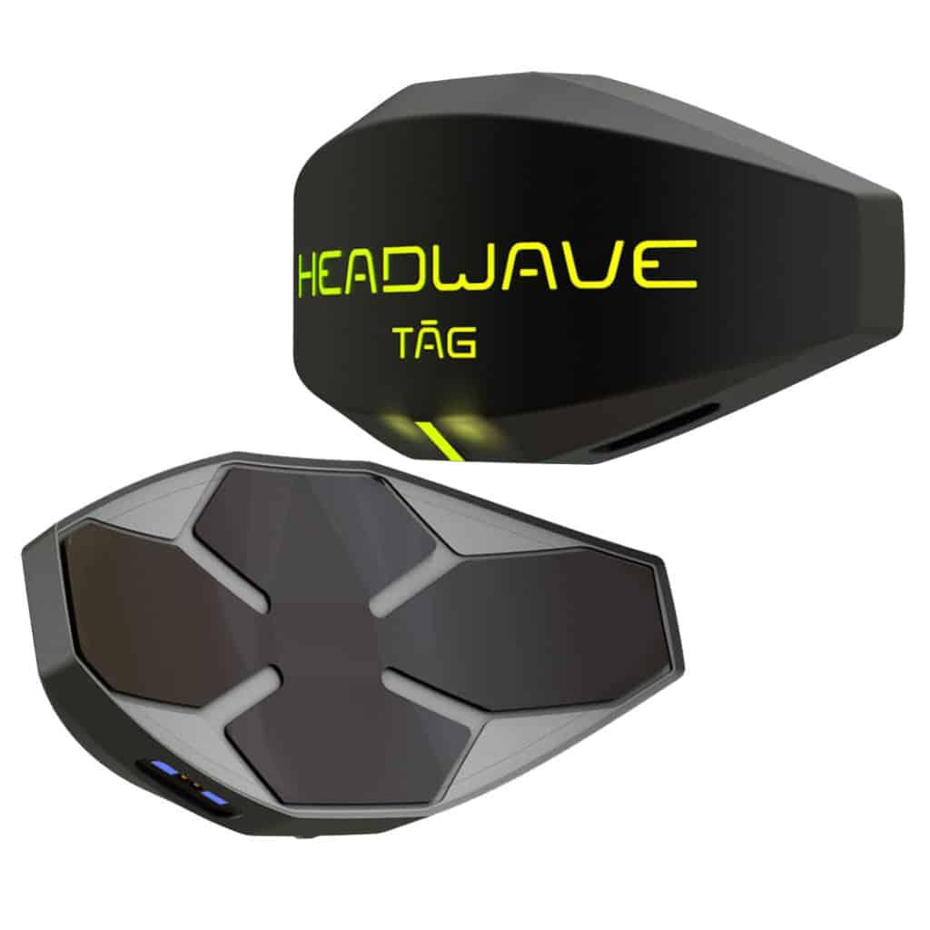 headwave_tag_helmet_speaker