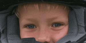 comfy helmet lining