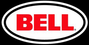 Bell Helmet brand