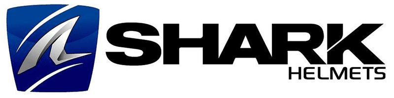 Shark helmets Brand