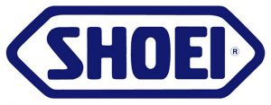 Shoei Motorcycle helmet brand