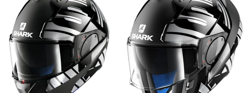 Best Flip-Face Modular Motorcycle Helmets: Top 5 Products Rated and Reviewed
