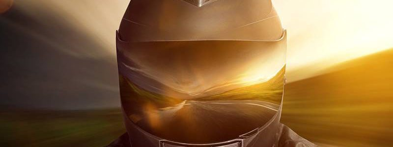 Best Full-Face Motorcycle Helmet: Your Top-Ranked Options Rated and Reviewed