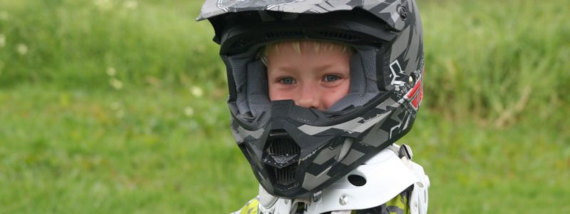 Best Dual-Sport Motorcycle Helmets: Top-Rated Product Reviews