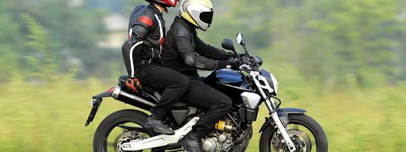 Your Best Motorcycle Helmet Under $100: Top Rated Picks and Reviews